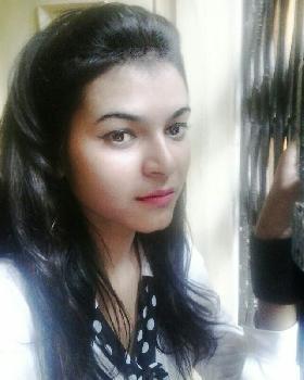 Sarita Kumari portfolio image3