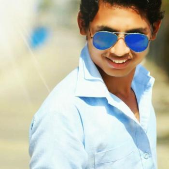 Avesh Saiyed portfolio image2