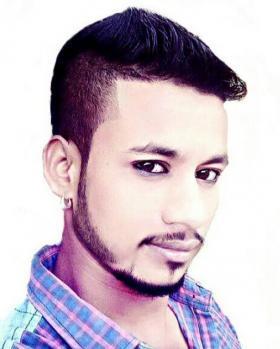 Sahil khan portfolio image1