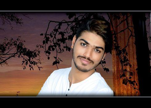 SAHIL DABHILKAR portfolio image4
