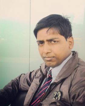 Pradip Nath portfolio image6