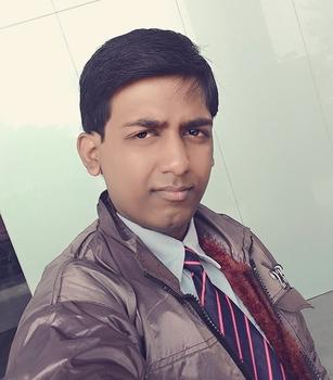 Pradip Nath portfolio image7