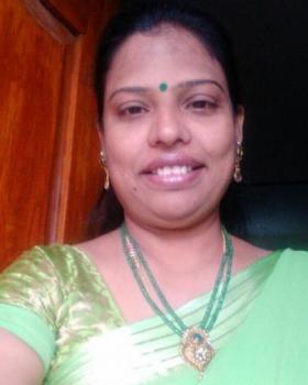 praneetha p portfolio image3