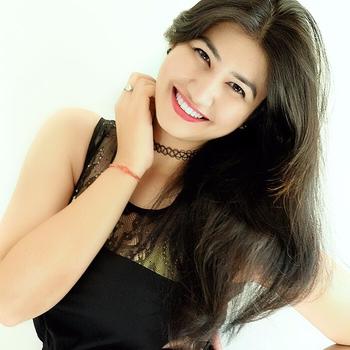 Shreya portfolio image4