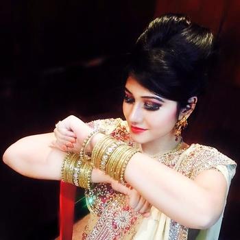 Shreya portfolio image2