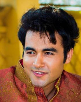 Vivek Singh portfolio image62