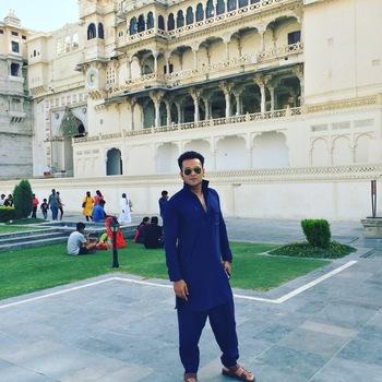 Vivek Singh portfolio image20