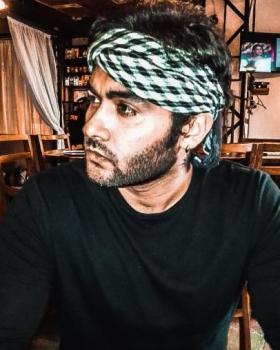 Vivek Singh portfolio image14