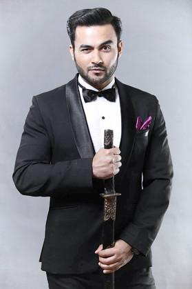 Vivek Singh portfolio image64