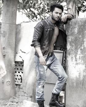 Vivek Singh portfolio image60