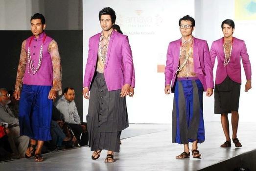 Vivek Singh portfolio image56