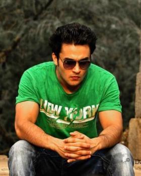 Vivek Singh portfolio image55