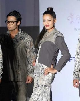 Vivek Singh portfolio image54