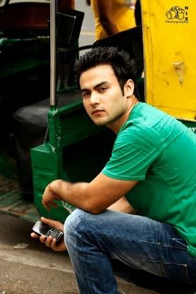 Vivek Singh portfolio image50