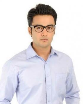 Vivek Singh portfolio image49
