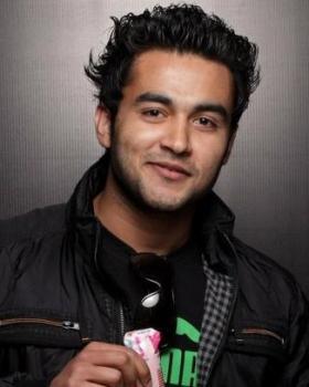 Vivek Singh portfolio image47