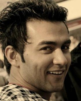 Vivek Singh portfolio image42