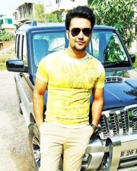 Vivek Singh portfolio image32