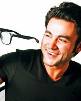 Vivek Singh portfolio image31