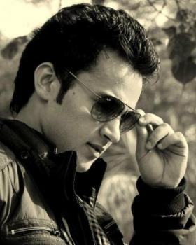 Vivek Singh portfolio image30
