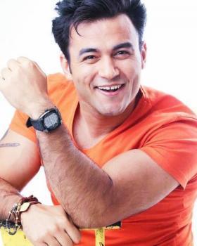 Vivek Singh portfolio image29