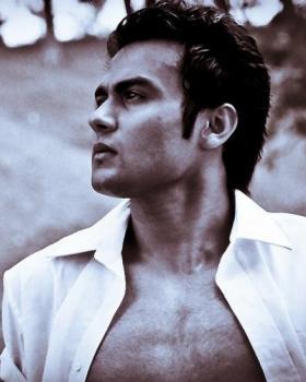 Vivek Singh portfolio image27