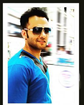 Vivek Singh portfolio image8
