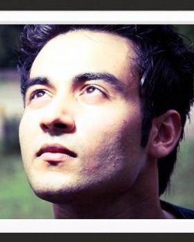 Vivek Singh portfolio image4