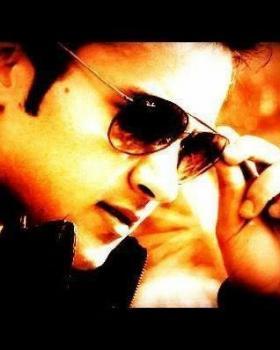 Vivek Singh portfolio image3