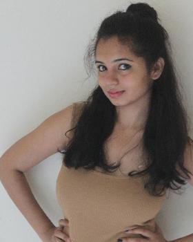 Monica Singh portfolio image4