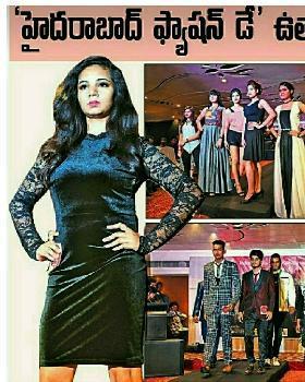 Monica Singh portfolio image2