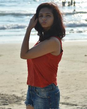 Monica Singh portfolio image1