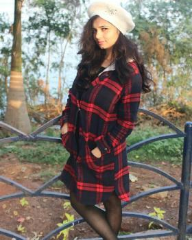 Monica Singh portfolio image6
