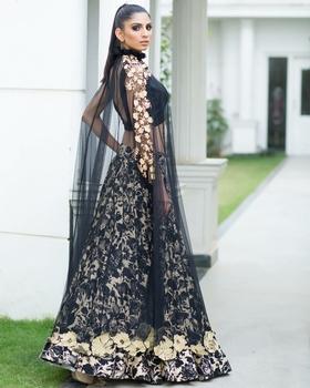 Venus Malik portfolio image3