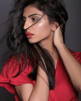 Venus Malik portfolio image1