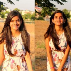 Swati  portfolio image3