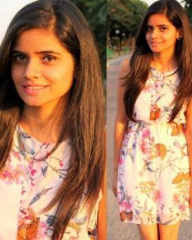 Swati  portfolio image1