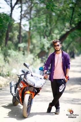 abhi bhatia portfolio image7