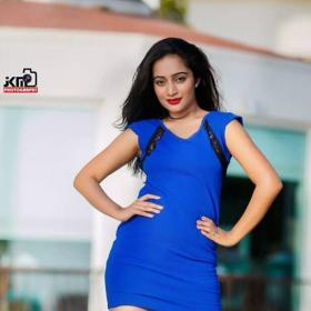 Divya Bagayatkar portfolio image10