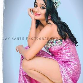 Divya Bagayatkar portfolio image6