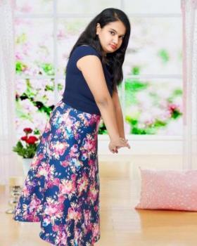 Yashika Gupta portfolio image7
