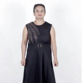 Yashika Gupta portfolio image14