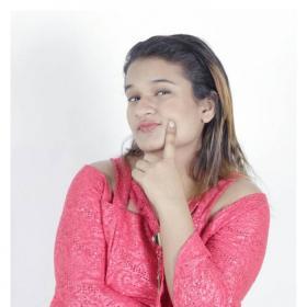 Yashika Gupta portfolio image9