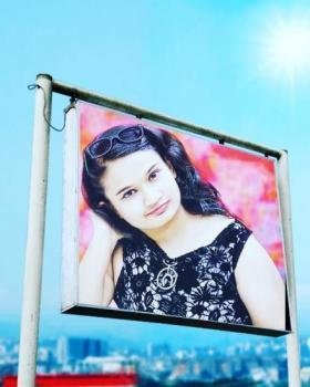 Yashika Gupta portfolio image6