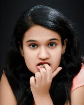 Yashika Gupta portfolio image5