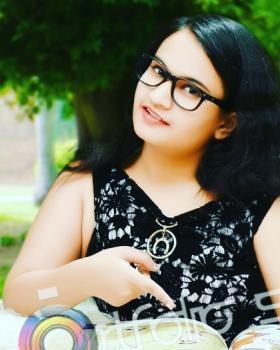 Yashika Gupta portfolio image3