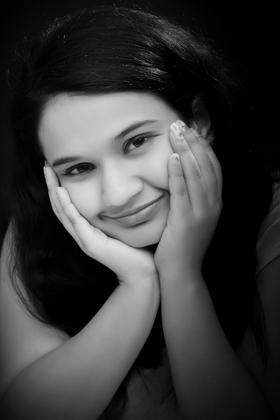 Yashika Gupta portfolio image1