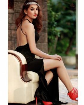 Deepa thakur portfolio image14