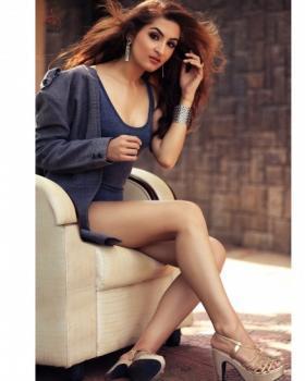Deepa thakur portfolio image13