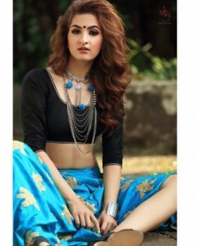 Deepa thakur portfolio image12